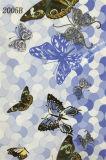 200x300mm precio competitivo, azulejos de cerámica