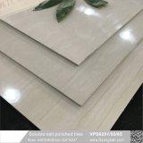 La construcción de pavimento sal soluble Baldosa porcelana pulida (VPS6242, 600x600mm)