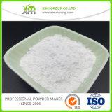 Sulfato de bario de la pureza elevada