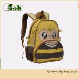 Bester Kind-Jungen-Eulen-Rucksack für Kindergarten