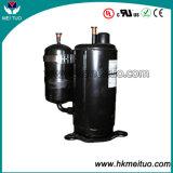 Compressore rotativo spaccato originale pH225m2c-4FT3 di CA di 13000BTU Gmcc/Toshiba R22