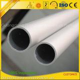 Алюминий/штампованный алюминий трубы и трубы/ трубки