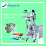 G 10-500упаковочные машины для специй упаковка в пакет полосы (JA-388FI)