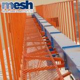 拡大された金属の網またはExpanedの拡大された壁の網または安い金属