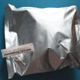 Het Half afgewerkte Vloeibare Clomifene Citraat van de injectie Clomid/Serophene