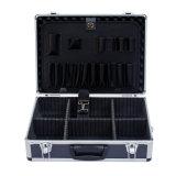 Aluminium Case&Box voor de Reeks van het Hulpmiddel