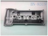 Tampa da câmara da válvula de Toyota Camry da peça sobresselente do motor de Bonai (LF489Q-1003200A/11201-0H060/11201-28033)
