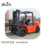 Fd70 7000kg 7t 7ton Dieselgabelstapler