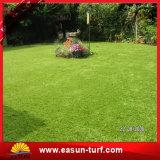정원 정원을%s 정원사 노릇을 하는 인공적인 뗏장 잔디 가격