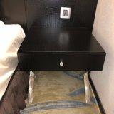 良質のホテルの寝室の家具のホテルの家具