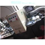 ラベル平らな自動スクリーンプリンターを転送するTam-Zpロール