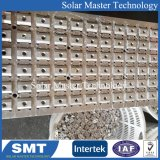 Solarstahlkonstruktion
