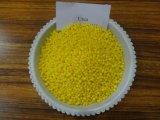 塗られる硫黄およびポリマー上塗を施してある尿素N46%肥料