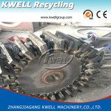 PVC/Pet Pulverizer-/plastikschleifmaschine/Hochgeschwindigkeitspuder Miller
