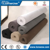 Hot Sell Not Woven Geotextile Price