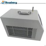 banco de carga inteligente da C.C. do indicador da descarga da bateria de 24V/48V/110V/220V 50A