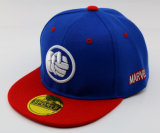 Nova Era de bordar Hip-Hop Lazer Moda Baseball/Snapback Hat