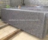 G941 de Bruine Tegel van het Graniet voor de Vloer die van de Muur het Opruimen van de Bekleding het Bedekken behandelen