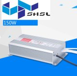 constructeur S-200-12 de bloc d'alimentation de commutation de 12V 16.5A 200W DEL