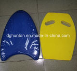 快適なエヴァの泡の水泳の浮遊蹴りのボード