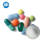 Tryptophane degli antideprimente 5-Htp