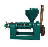Kosteneffektive einzelne Baumwollschrauben-Startwert- für ZufallsgeneratorÖlpresse (YZYX95-1C)