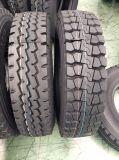 10.00/11.00/12.00r24/12r22.5는 모든 강철 레이디얼 TBR 버스 트럭 타이어를 도매한다