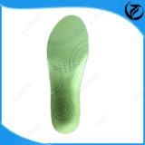 Le nouveau matériau vert semelles intérieures de vente/Moisture-Proof semelles intérieures.