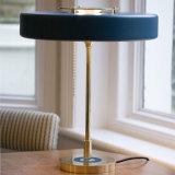 2017 전통적인 점화 거실 테이블 램프
