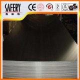 高品質ASTM 1020の中国からの1045鋼板