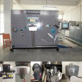 Taladradora Alto-Eficiente directa del papel de la fábrica de Hans*GS-D400p que inclina