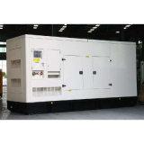 Ce, l'ISO a approuvé 450 kVA Groupe électrogène Diesel - Cummins Powered