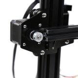 Stampante da tavolino 3D con per formazione, dispositivo d'avviamento di prezzi bassi di Anet A9