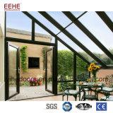 별장을%s 햇빛 그리고 온난한 동원 집 일광실