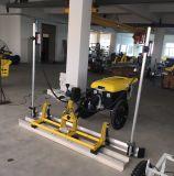 Импортировать лазерный Screed системы привода вакуумного усилителя тормозов