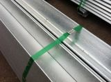 Het uitstekende kwaliteit Gegalvaniseerde Staal van de Hoek voor de Bouw