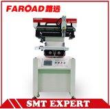 Imprimante d'écran de SMT