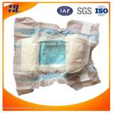 A absorção elevada caçoa tecidos com fitas mágicas