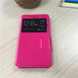 Оптовые цены Универсальный чехол для телефона iPhone / Android телефон