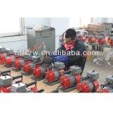 Vibrador para concreto 1.4Kw / 1.6Kw (VN-10 VN-14 VN-16)