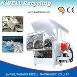 Plástico/madera/papel/basura que machaca la máquina/la trituradora de residuos industrial