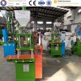 Vertikale Plastikeinspritzung-formenmaschinen für Kurbelgehäuse-Belüftung