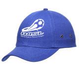 여름을%s 그물에 걸린 스냅 야구 모자를 후에 주문 설계하십시오