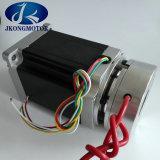 Fabrikant 110mm van China (NEMA42) Stepper van 2 faseBraker Motor met Uitstekende kwaliteit