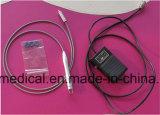 Portable 980nm laser à diode Retrait pour le traitement de la jambe vasculaire