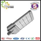 Più nuovo indicatore luminoso di via del LED 200W esterno, lampada di via solare poco costosa dell'indicatore luminoso di via del LED LED con approvazione di Ce& RoHS