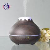 Difusor original del aroma del producto DT-1742 Lepon Ultrason