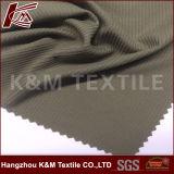 Commerce de gros poids léger tissu tricot tricot Bande de tissu de RIB