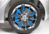 Maserati Alfieri genehmigte Fahrt auf Kind-Baby-Spielzeug-Auto