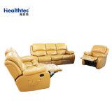 ホーム家具のリクライニングチェアの部門別のソファー(B078-S)